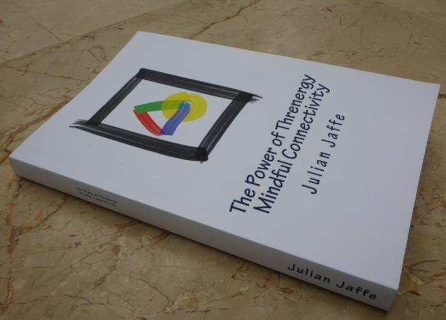 P1100489.JPG